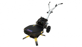 Greenbuster Pro 66